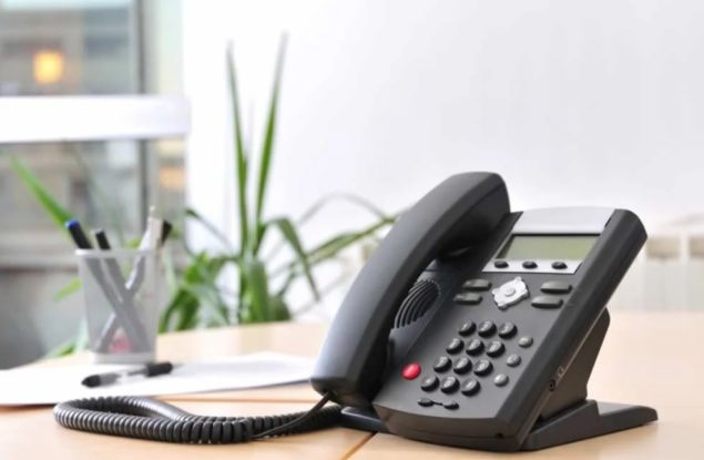 Bitrix24 Integration with IP-PBX Telephony Asterisk